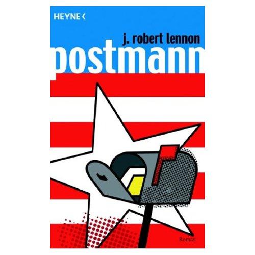 postmann.jpg