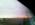 resize-of-image_497