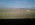 resize-of-image_577
