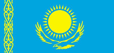 kasachstan_flagge.jpg