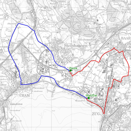 mns07_zug_route1.jpg