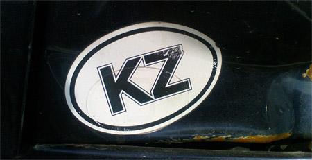 kz.jpg