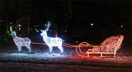 weihnachten_1.jpg