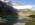 lake_12