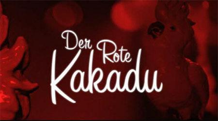 roter_kakadu