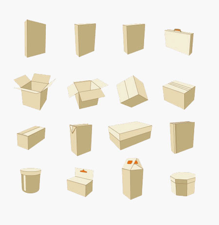box_0031