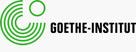 goethe_logo_gruen_jpg_4002