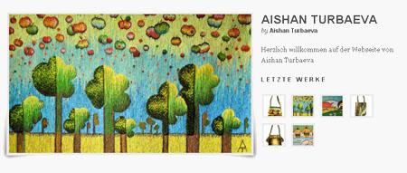 aishan