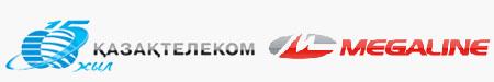 logo_tele_mega