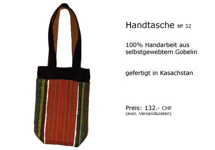 handtaschen aus kasachstan rw blog. Black Bedroom Furniture Sets. Home Design Ideas