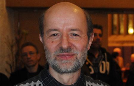 Peter Westermann Geigenbauer Peter Westermann Ist Ein