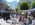flohmarkt_glarus_10