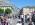 flohmarkt_glarus_4