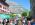 flohmarkt_glarus_6