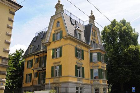 rieterstrasse jugendstilhaus rw blog. Black Bedroom Furniture Sets. Home Design Ideas