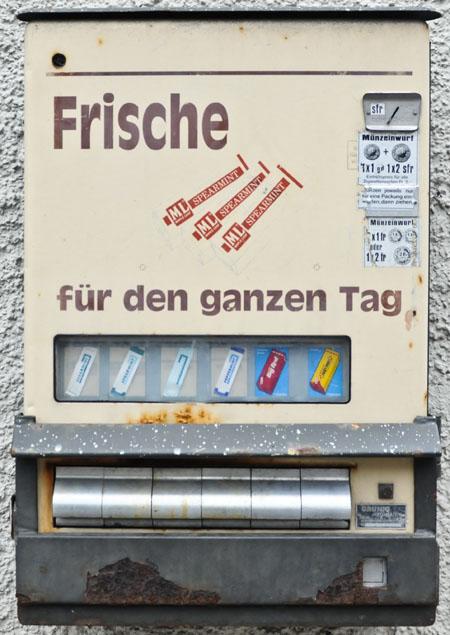 foto by r.wiedenmeier fotos kaufen >>