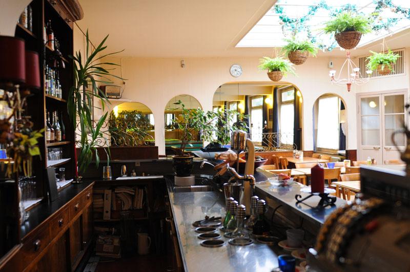cafeschlauch_15