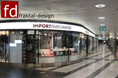 fraktal_design