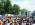 streetparade_2011_013