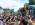 streetparade_2011_019