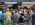 streetparade_2011_024