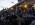 streetparade_2011_041