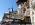 dolder_grand_hotel_2011_03