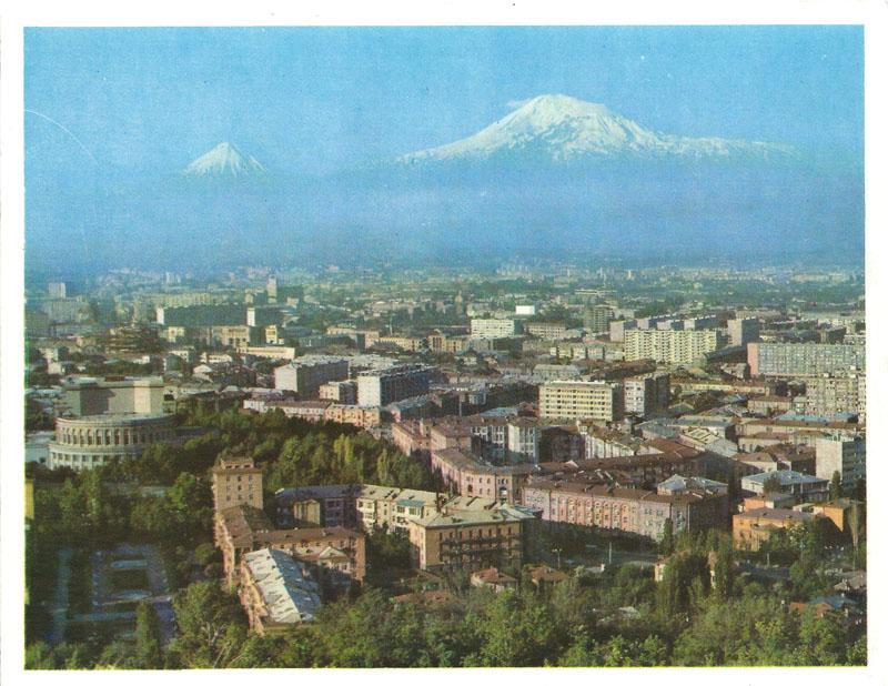 Hauptstadt Kasachstan Alter Name