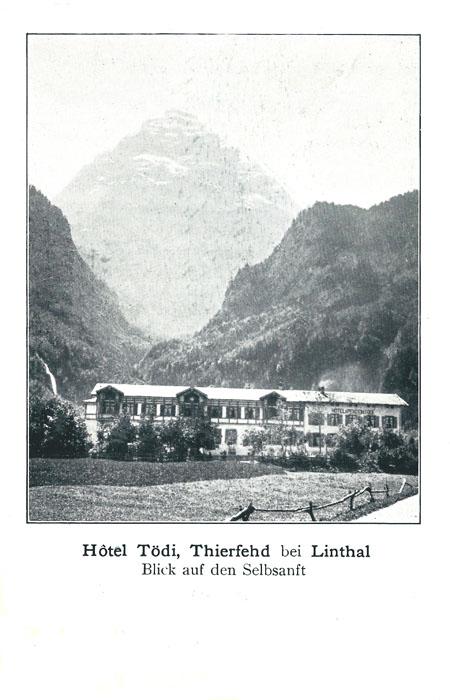 hotel_toedi_800