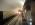 metro_almaty_2012_013