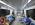 metro_almaty_2012_018