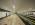 metro_almaty_2012_021