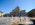 bern_bundesplatz_2012_35