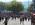 streetparade_2012_008