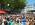 streetparade_2012_011