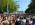 streetparade_2012_012
