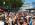 streetparade_2012_013