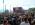 streetparade_2012_019