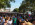 streetparade_2012_041