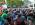 streetparade_2012_043