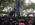 streetparade_2012_044