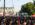 streetparade_2012_045
