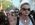streetparade_2012_054