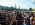 streetparade_2012_056