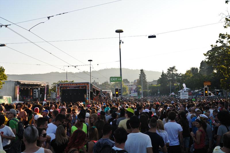 streetparade_2012_088
