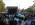 streetparade_2012_089