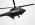 rietberg_helikopter_04