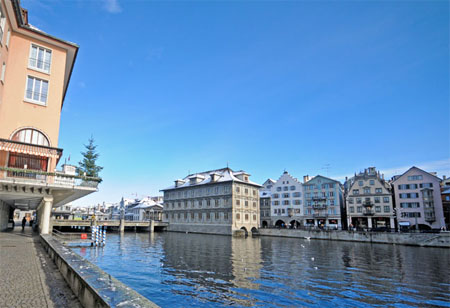 zuerich_winter