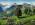 braunwald_landschaft_05_800