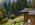 braunwald_landschaft_07_800